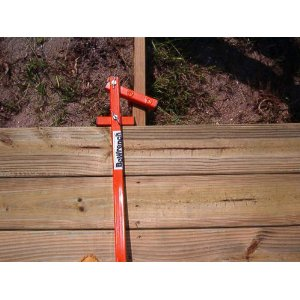 Bowrench deck tool at home depot house trend design - Home depot deck design tool ...