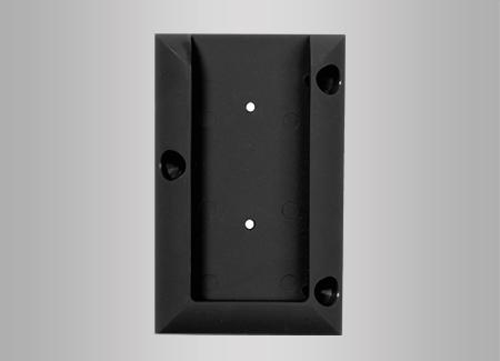Deckorators Rail Bracket Kit