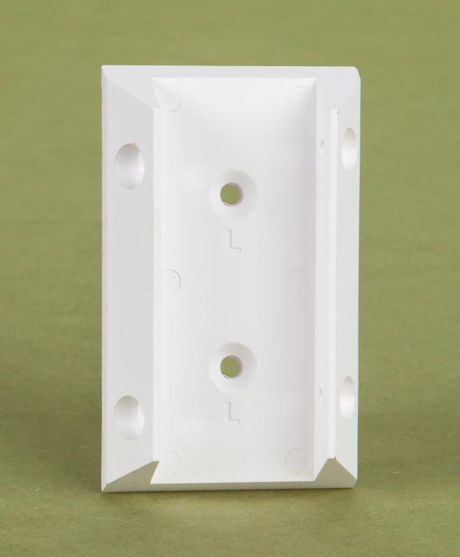 Deckorators Stair Bracket Kit