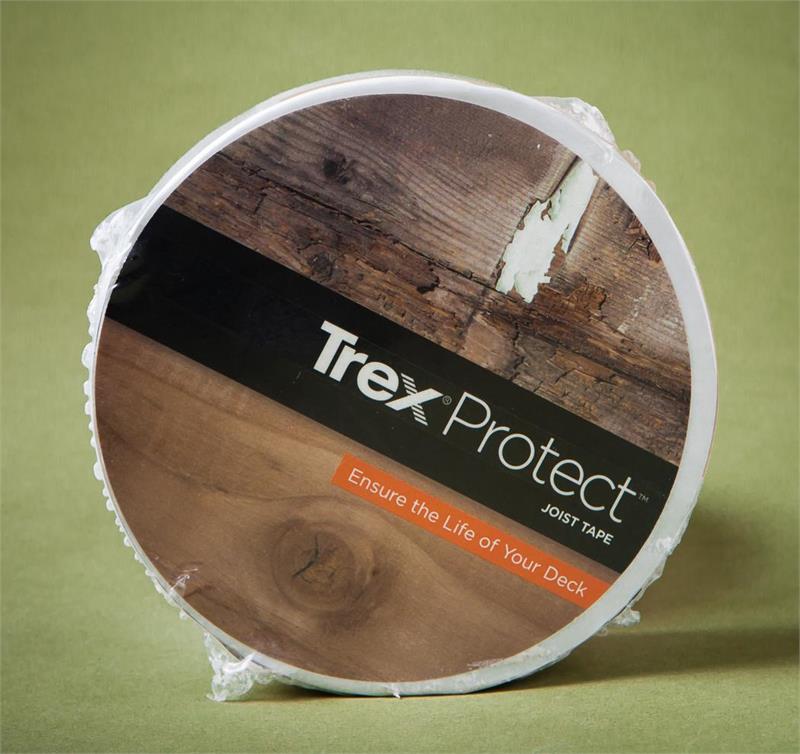Trex Protect Joist Tape