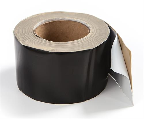 Trex Protect Deck Joist Tape