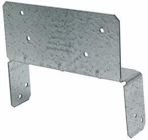 Simpson Strong Tie 6x6 Post Connector