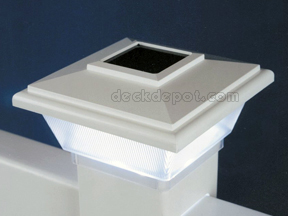 lights deck home solar set kenroylight kenroy seriouslysolar dp scene lighting light lg patio