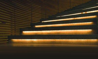 Aurora Odyssey LED Strip Lights Auorora Light