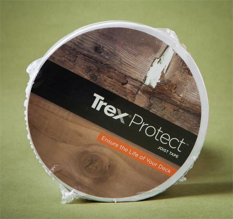 Trex Protect Joist Tape